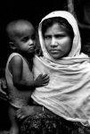 Rohingya01